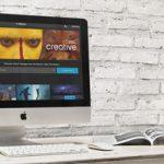 Nimia Footage Licensing